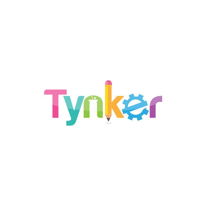 Tynker | Coding for kids Tynker's online courses provide a complete learning system with interactive exercises, guided tutorials, fun creativity tools, puzzles and more to make programming fun.