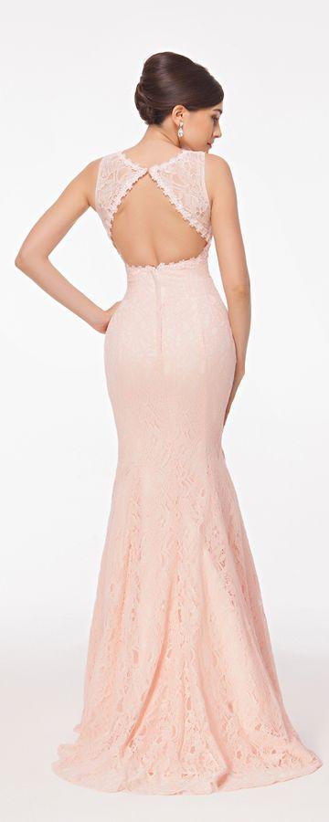 best 25 peach prom dresses ideas on pinterest orange