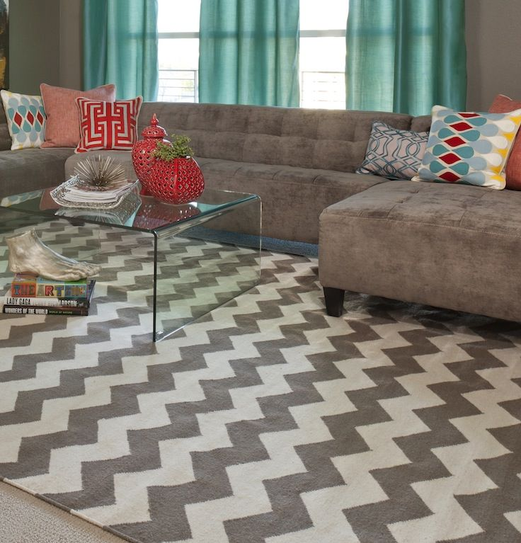 40 Best Images About Rugs On Pinterest