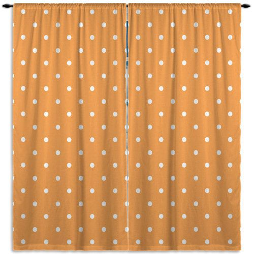 17 Best images about Curtains More on Pinterest | Window ...