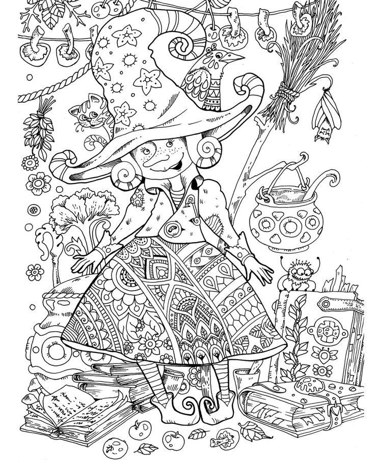Mejores 496 imágenes de Grafismo en Pinterest   Garabatos, Libros ...