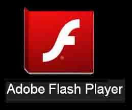Adobe Flash Player adalah pengalaman klien runtime yang memberikan pengguna yang kuat dan konsisten di seluruh sistem operasi utama, browser, ponsel, dan perangkat. Flash Player memberikan indah video HD, lebih cepat grafis rendering dan performa tinggi pada ponsel dan komputer pribadi dan dirancang untuk mengambil keuntungan dari kemampuan asli perangkat-memungkinkan pengalaman pengguna yang lebih kaya, lebih mendalam.