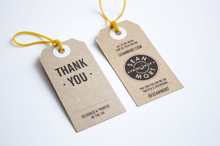 The 84 best business cards swing tags loyalty cards images on awesome bespoke business cards for sean mort seanmort reheart Image collections