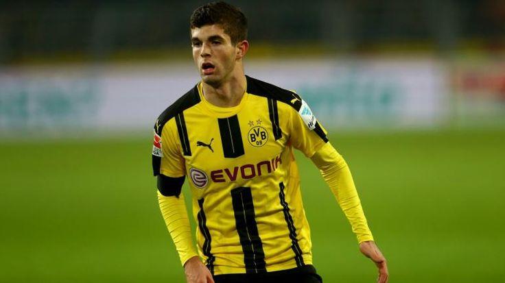 Bayern Munich vs. Borussia Dortmund live stream info, TV channel: How to watch Bundesliga on TV, stream online