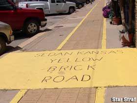 Adult Hookup Sites In Sedan Kansas