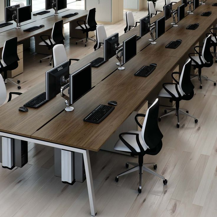 apres furniture are a london based consultancy of modern office furniture solutions with a wide range of executive modern furniture desks task chairs and