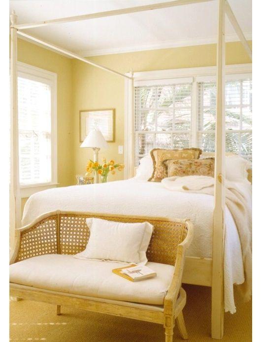 Idea For Bedroom Home And Garden Design Ideas