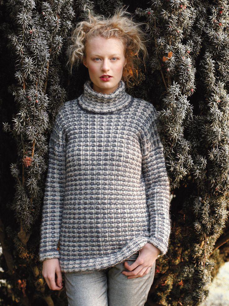 359 Best Knit Rowan Images On Pinterest Knit Patterns Knitwear