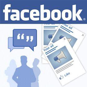 La caída del alcance organico en #Facebook http://blog.publicube.es/2014/06/la-caida-del-alcance-organico-en.html