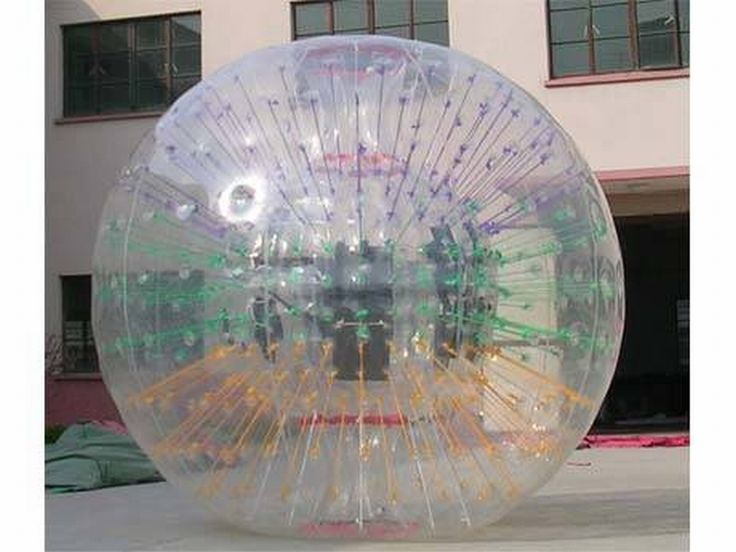 Find Zorb Roller Ball? Yes, Get What You Want From Here, Higher quality, Lower price, Fast delivery, Safe Transactions, All kinds of inflatable products for sale - East Inflatables UK