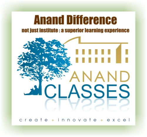 Call 9463138669 : ANAND CLASSES is known as Best Institute for preparation of NDA Exam Coaching in Urban Estate Phase-II Jalandhar (Punjab) India. .