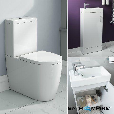 17 best images about bathroom on pinterest toilets. Black Bedroom Furniture Sets. Home Design Ideas