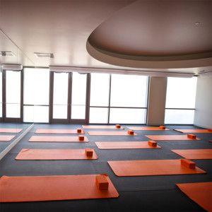 75 Best Yoga Studio Images On Pinterest Yoga Studio