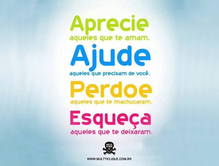 #frases #inspiração #multticlique #goodvibes