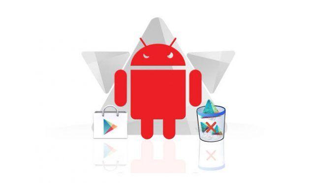 Aplicación fraudulenta en la Play Store cobraba a usuarios por instalar Adobe Flash Player