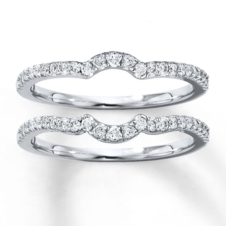 1000 ideas about double wedding bands on pinterest double wedding