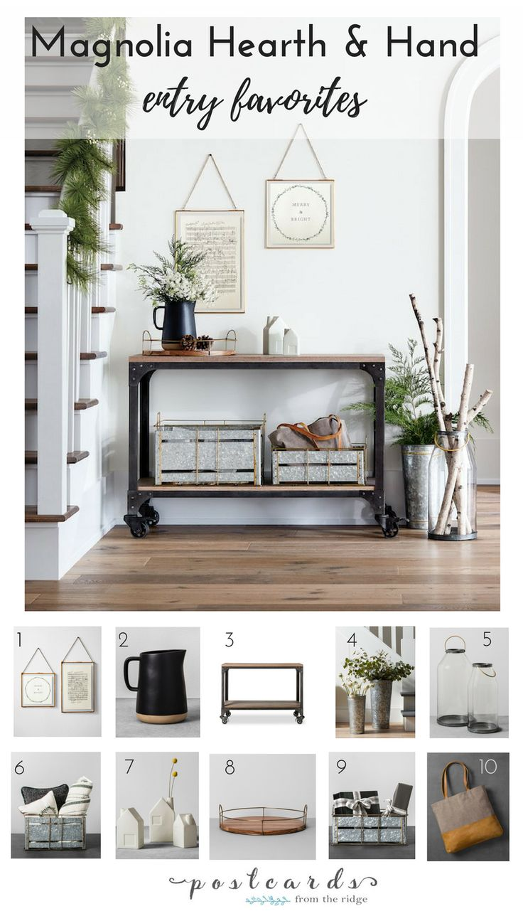 best 25 hearth and hand target ideas on pinterest magnolia homes waco farmhouse decor and. Black Bedroom Furniture Sets. Home Design Ideas
