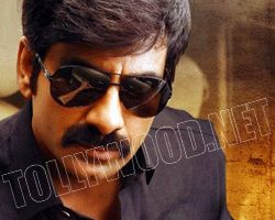 Ravi Teja fined by Traffic Police