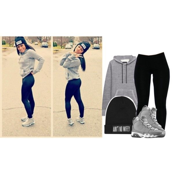 31 best images about Cute Swag Outfits on Pinterest