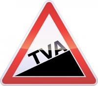 L'augmentation de la TVA en France : quelle(s) conséquence(s) ?