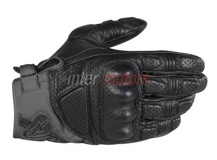 rękawiczki MUSTANG