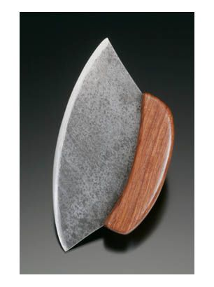 Image detail for -Ulu Knife Large 2008 06091_0.jpg
