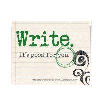 Making Writers