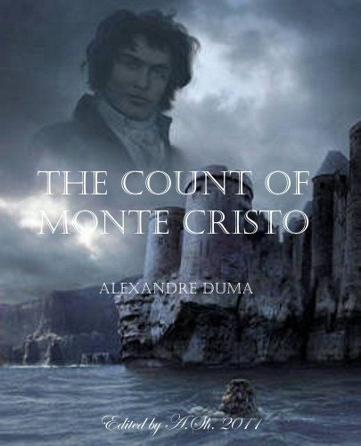 edmond dantes as god in the count of monte cristo by alexander dumas Explanation of the famous quotes in the count of monte cristo the count of monte cristo alexandre dumas , monte cristo acknowledges that god is the.
