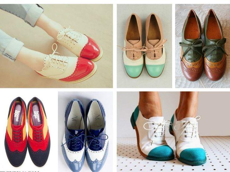 Женские дерби, лоферы, оксворды, броги. Брендовая обувь из Китая, качественные реплики известных брендов, доступная цена, бесплатная доставка