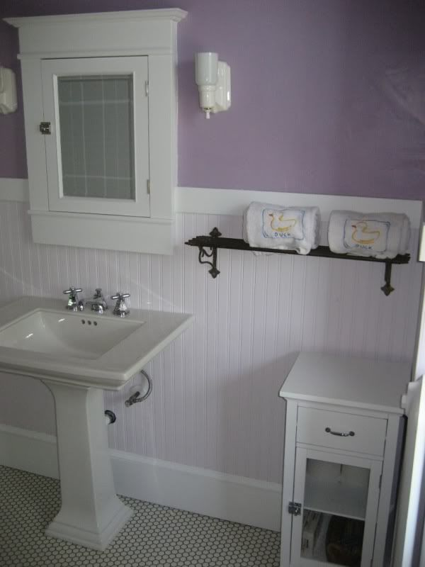 16 Best Images About 1920s Bathroom Ideas On Pinterest 1920s Vintage And Home Renovation