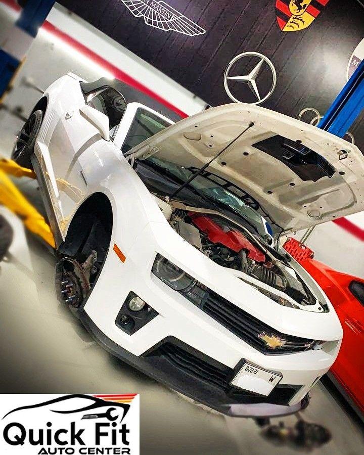Chevrolet Repair In Dubai In 2020 Chevrolet Chevy Classic Chevrolet Parts