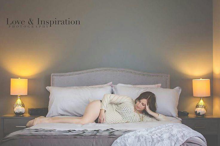 lifestyle maternity www.loveandinspiration.ca Barrie Ontario