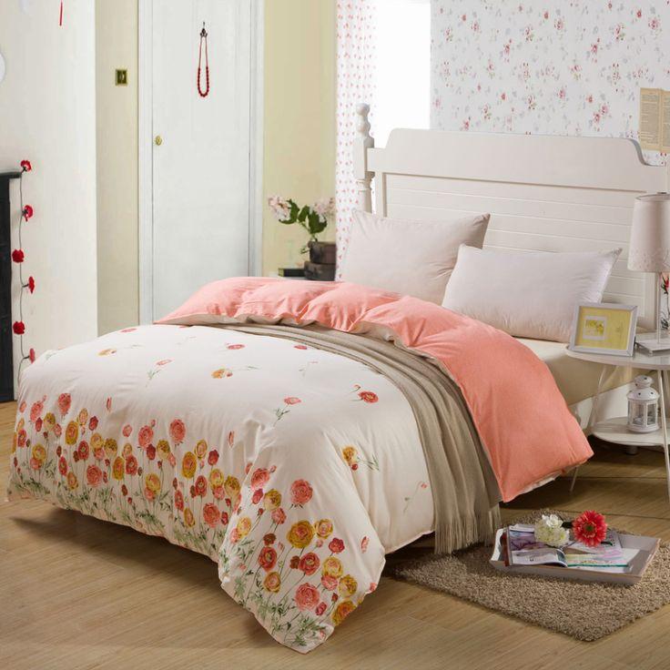 Ucuz Nevresim kral, % 100% pamuk 4 adet yatak etek tipi yatak levha seti, pembe renk çiçek prenses yatak örtüleri çarşaf pamuk setleri, Satın Kalite nevresim takımları doğrudan Çin Tedarikçilerden: % 100% Pamuk Yatak Setleri 4 adetnevresim kral, % 100% pamuk 4 adet yatak etek tipi yatak levha seti, pembe renk çiçek p