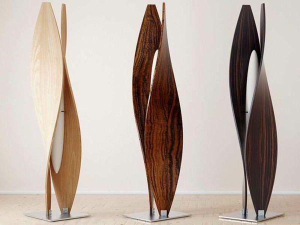 Bodenvase Deko Ideen : ... - hintergrund in weiß - Deko aus Holz ...