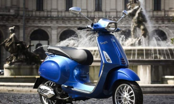 Are you passionate about Vespa! Then, discover on all models of the beloved icon of Italian style at https://www.keralaonroad.com/ #usedcars #usedbikes #newcars #newbikes #sellyourcar #buynewbike #keralaroads
