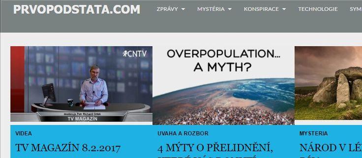 PRVOPODSTATA.COM