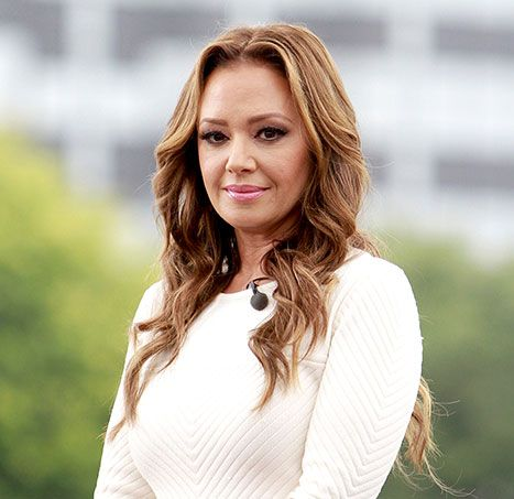 9 Most Shocking Revelations From Leah Remini's 20/20 Interview - Us Weekly