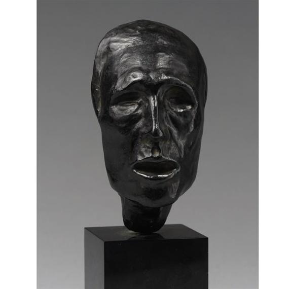Pablo Picasso, CHANTEUR AVEUGLE