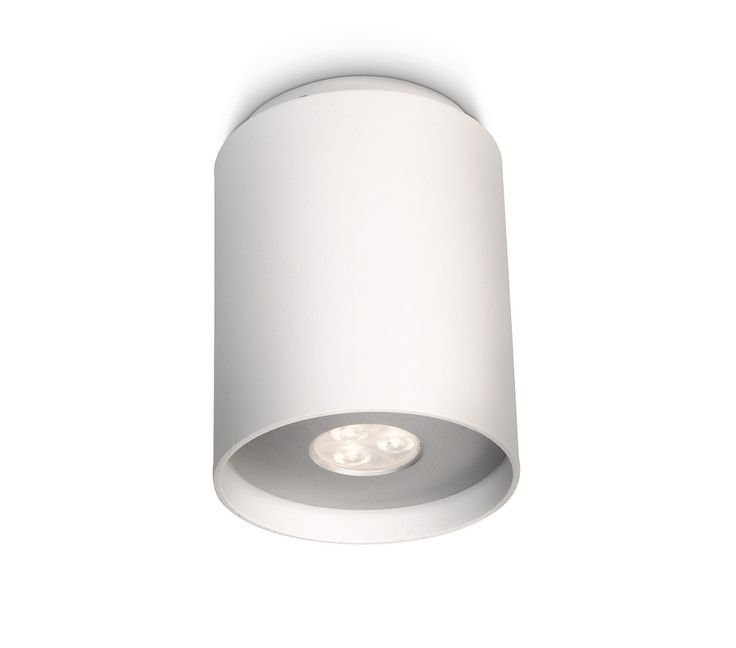 Great Wandleuchten Deckenlampen Tischleuchten und weitere Lampen g nstig kaufen ber Lampen u Leuchten online kaufen