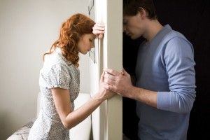 Affair Recovery – Marriage After Infidelity Research indicates at least one or both parties in 50 percent of all couples will break their vows…