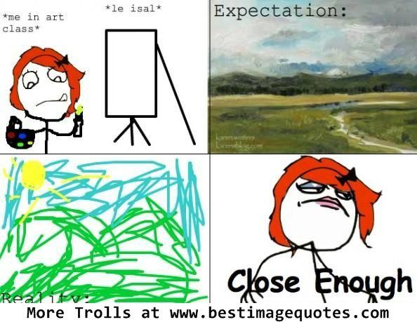 10 Types of Internet Trolls You ll Meet Online