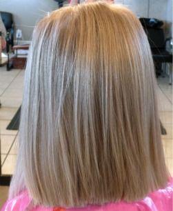 Pin By Tekla Ericson On Charm School Dropout Pinterest Hair Cuts