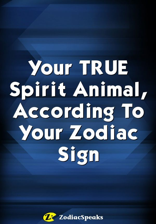 Horoscope six most pampered zodiac signs according astrology