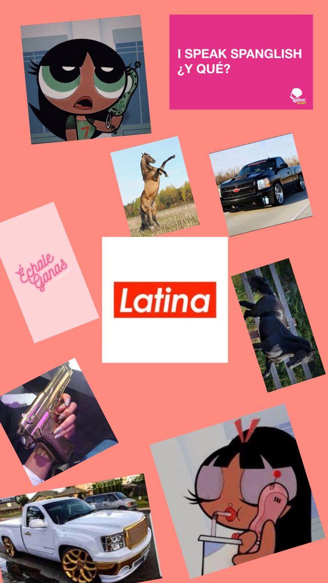 Latina Wallpaper Mexico Wallpaper Iphone Background Wallpaper Iphone Wallpaper Tumblr Aesthetic