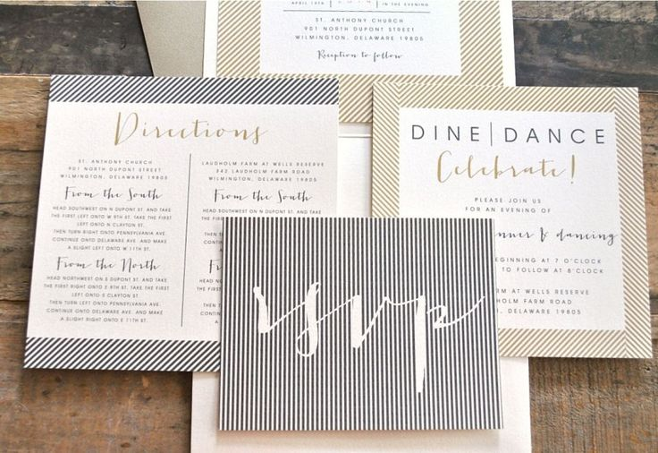 Cheap Plain Wedding Invitations: 27+ Creative Picture Of Cheap Wedding Invitation
