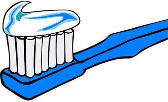 Pasta de dientes para los arañazos en la pantalla del teléfono - Trucos de hogar caseros