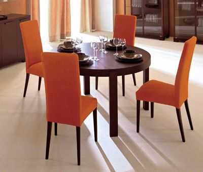 small dining room tables on pinterest small dining tables small