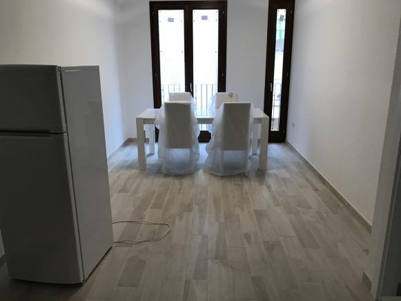 foto 10-02-17, 10 18 48 Pesaro - appartamento in affitto