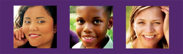 Lupus Foundation of America Center for Clinical Trials Education