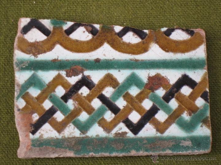 Azulejos Para Baños En Talavera Dela Reina:Más de 1000 ideas sobre Azulejo Antiguo en Pinterest